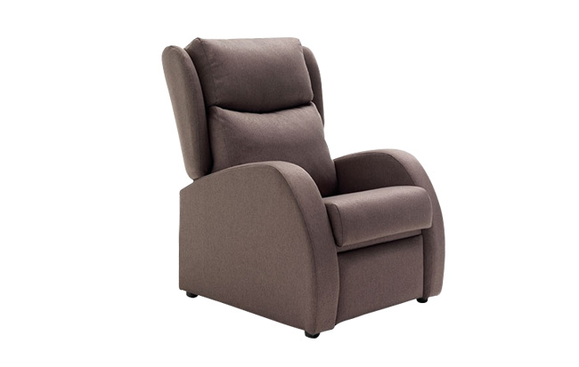 SILLON RELAX  - GALATEA