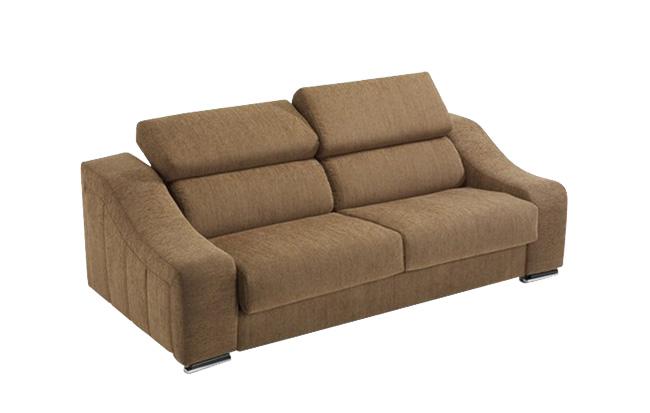 sofa cama 140 genova