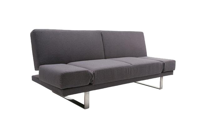 Lup for Sofa cama zaragoza